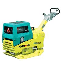 Ammann APH 5020