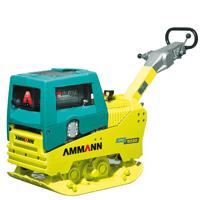 Ammann APH 5030