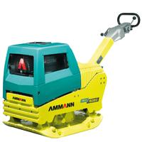 Ammann APH 6020
