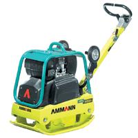 Ammann APR 2220