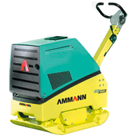 Ammann APR 5920